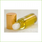 Roll-On Oil -Scent of Samadhi