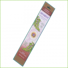 Auromere Flowers & Spice Incense - COCONUT