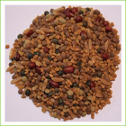 Ancient Blend (organic Mix) 1kg