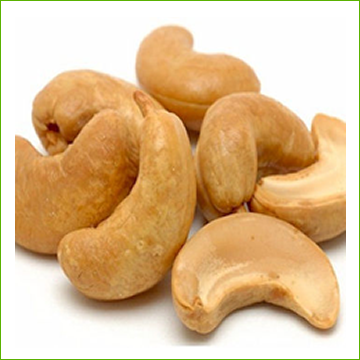 Cashews -whole (organic)-2kg - Click Image to Close