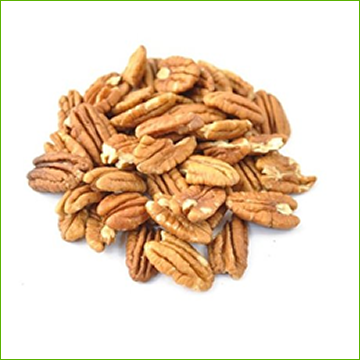 Pecans (organic)-500g - Click Image to Close